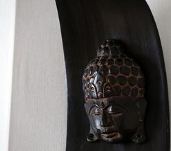 Evocéane -  Galerie photos